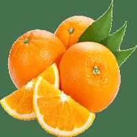 תפוז ארומות יין