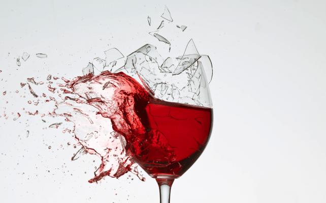 מיתוסים ביין
