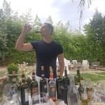 טיול יין