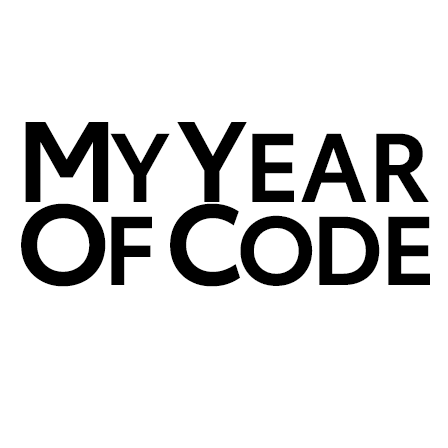 10 14 Study Log – My year of code