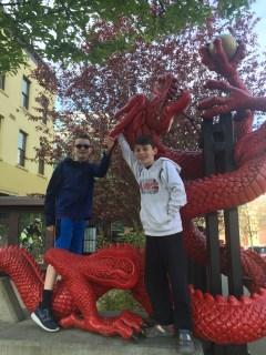victoria-dragon
