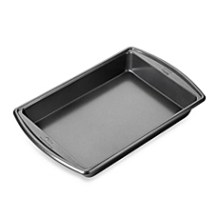 brownie pan - photo courtesy of Bed, Bath and Beyond