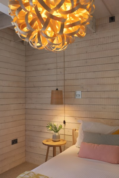 steam-bent-house-tom-raffield-architecture-residential_dezeen_2364_col_6