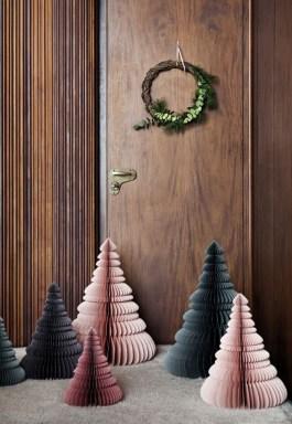 christmas-2016-broste-copenhagen-01