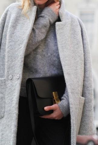 camel-and-grey-coats-24