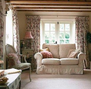 1051edb3a7bb605b570e73a5c341df9a--english-cottage-decorating-english-cottage-interiors
