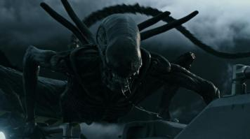 alien-covenant-ac_152_00459216_rgb-1200x675