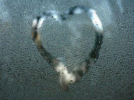 b26984960db8ef3c083c20d700f17d3a--rainy-day-quotes-saint-valentine