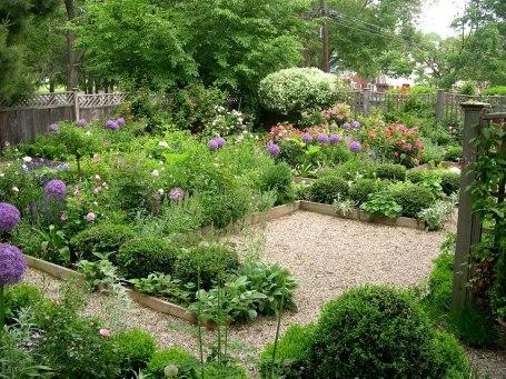 cottage-Garden-Landscape-