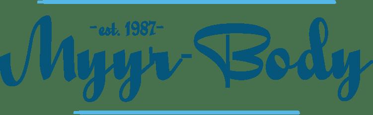 Myyr-Body