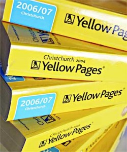 yellow-pages-250x300.jpg