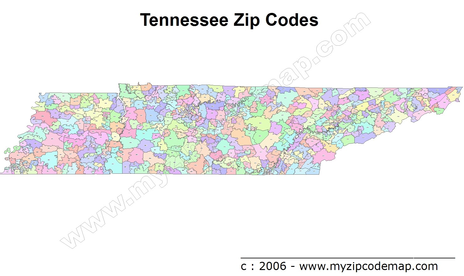 Zip Code Map Of Memphis Tn.Map Memphis Tn Zip Code