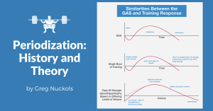 Periodization:  History and Theory