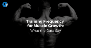 training frequency for muscle growth