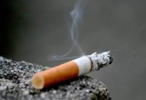 rokok, harga rokok naik,