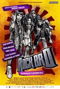 rock-bro