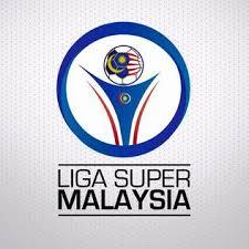 LOGO LIGA SUPER, liga super, liga super rasmi,