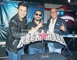 rockanova,