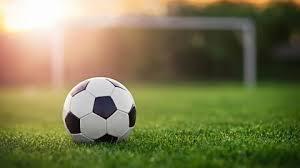 bola , football, bolasepak, sukan, sukan bola sepak,