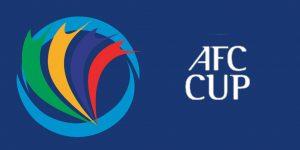 afc, afc cup 2018,