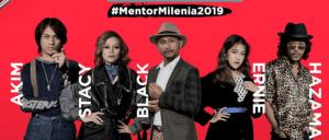 mentor millenia 2019.