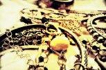 ZuriART : Photo Opulent Series by Alicia Adanna