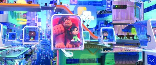 R246jarRalf kraschar internet 2018 MovieZine