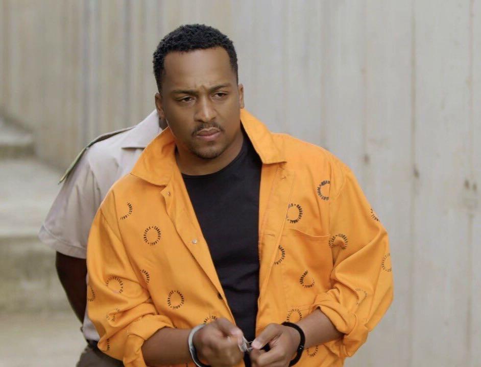 Did Uzalo fire Ntokozo Dlamini? | Mzansi365.co.za