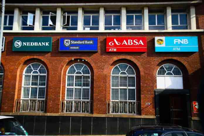 Gupta bank accounts