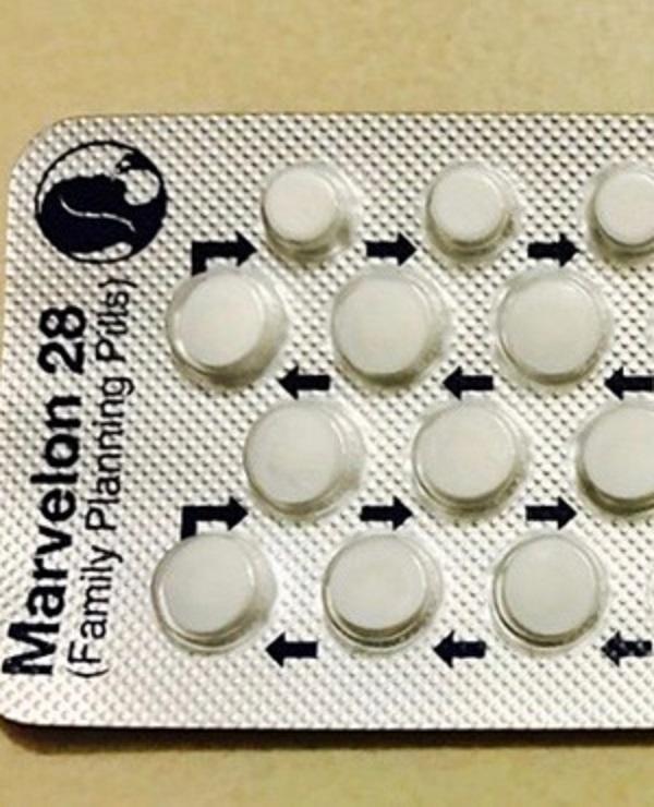 Free Zim contraceptives