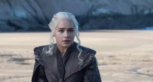 Game of Thrones Season 7 Episode 1