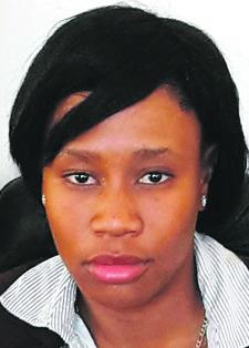 Lebo Mokgobu Arrested