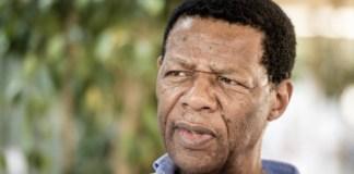 Mavuso_Msimang