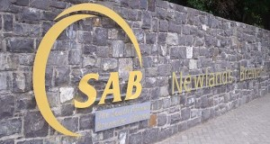 Vacancy at SAB