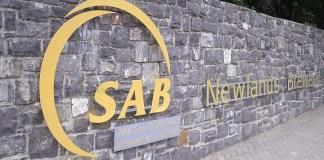 Vacancy at SAB