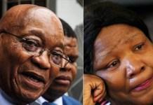 Vytjie-Mentor-Zuma