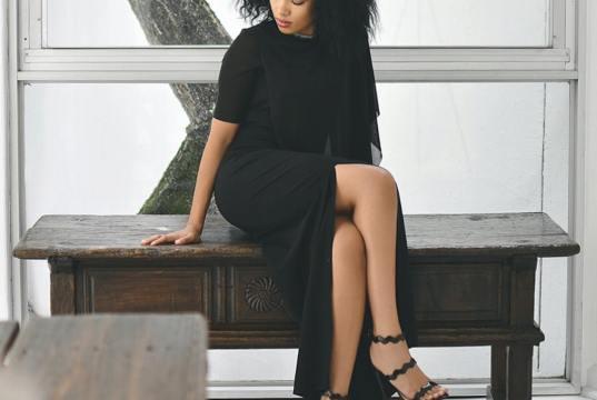 Amanda-du-pont