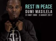 Rhythm-City-actor-Dumi-Masilela-Dies-at-31