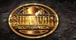 Survivor SA