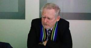 Minister Davies