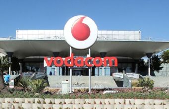 Vodacom 90GB Deal
