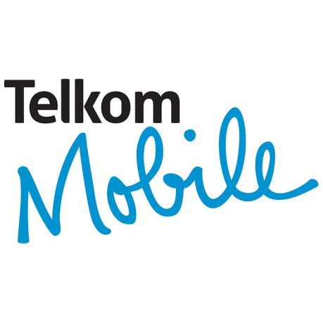Telkom mobile network