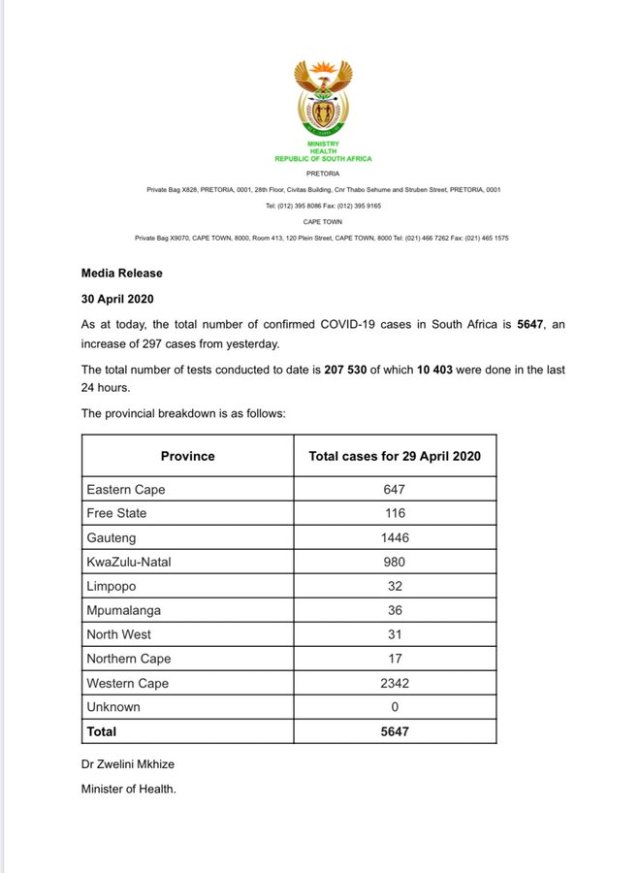 Covid-19 cases rise