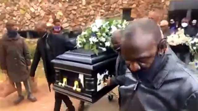 Killer-Kau-coffin