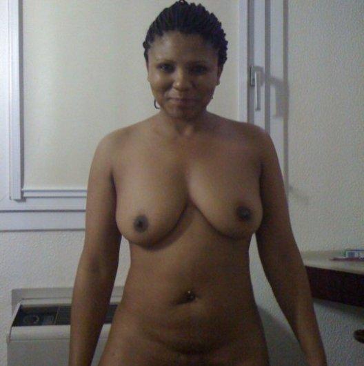 KZN black naughty Mzansi ladies