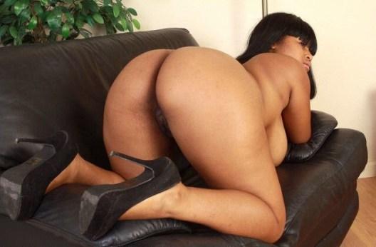 Mabhebheza magosha naughty sex position