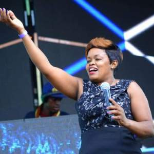 Download Music: Wee Nowe Wikaga (Audio Mp3) by Jane Muthoni