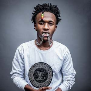 Download Audio | Kimurinya Mp3 by Miracle Baby feat Northlando254