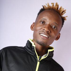 Download Audio   Alex Kasau Katombi - Itunga Tunge (Mp3)   Free