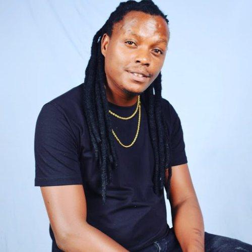Download Audio | Kamain Switch Mp3 By Maima | Free Kamba Music